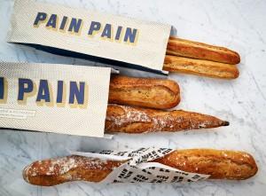PainPain-3-00019